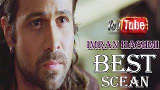 Aawarapan Movie Best Scean || Imran Hashmi ||