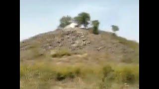 Gold mine found in UP's Sonbhadra