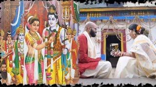 जहां हुई थी शिव पार्वती की शादी वह बना सबसे पसंदीदा डेस्टिनेशन // THE NEWS INDIA