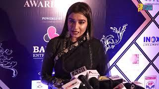Shifali Bagga Talk About Paras & Shehnaaz New Show Mujse Shaadi Karoge