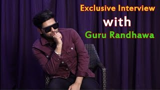 Guru Randhawa Talk About His Recently Song Surma Surma | News Remind