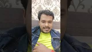 Live आये Pramod Premi Yadav   प्रेमी ऑटोवाला आप सब नजदीकी सिनेमाघरो में फिल्म जरूर देखें