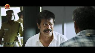 Brahmaji Hilarious Comedy in Police Station | 2020 Telugu Movie Scenes | Bhavani HD Movies