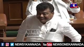 ಸದನದಲ್ಲಿ ಬಿಜೆಪಿ ಲೆಕ್ಕ ಬಿಚ್ಚಿಟ್ಟ ಸಿದ್ದರಾಮಯ್ಯ Assembly Session 2020