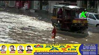 ऐलनाबाद प्रशासन की पोल खोलती तस्वीरें, अधिकारियों का कोरा जवाब,SDM से बातचीत का आडियो क्लिप वायरल