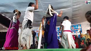 Shyam Kuteliha | Live Stage Progarm | Panthi Song | Tor Charan Ma Baba |Chhattisgarhi Geet Show