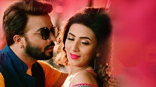 New Shakib Khan Bangla Action Movie 2020 | বাংলা মুভি । Full HD Bangla Action Movie
