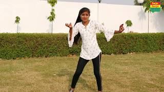 New Dance || चुम्मा देदे मेरी जान || Ramkesh Gurjar Rasiya