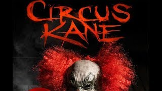 CIRCUS KANE  || Hollywood Hindi Dubbed Action Movie || New Release Hollywood Movie