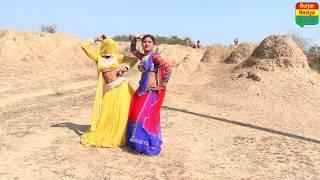 इन दोनों बहनों ने किया जमकर देहाती डांस || होली तोते खेलूंगी देवर मन जच गी || Ajeet Katara Rasiya