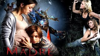 MADRE HOLLYWOOD  HINDI DUBBED MOVIES 2019