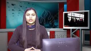 22 FEB N 4  शाहपुर इकाई द्वारा शाहपुर परिसर में शोक सभा का आयोजन किया गया