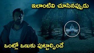 ఇలాంటివి చూసినప్పుడు ఒణుకు పుట్టాల్సిందే | 2020 Telugu Movies | Mayadevi (Aake)