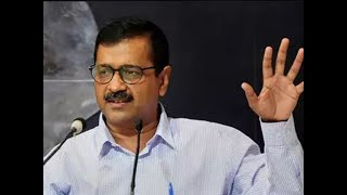 Arvind Kejriwal calls an urgent meeting with MLAs of violence-affected areas