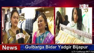 WROGN & IMARA Store Opening In Orchid Mall Gulbarga