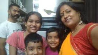 Dehli News / Head Constable रतनलाल के बेटे ने पूछा मेरे पापा का क्या कसूर THE NEWS INDIA