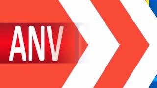 एसिड हमला- कार्यकारी शिक्षा उपनिदेशक ने की स्कूल में जांच || ANV NEWS HAMIRPUR - HIMACHAL