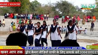 SILLI,मानिकचंद इंटर कॉलेज का स्थापना दिवस में सुदेश महतो ने कहा ग्रेजुएट बनकर ही बेटी जाएगी ससुराल