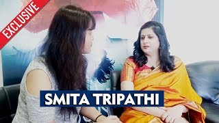 Cookie | Producer Smita Tripathi Exclusive Interview | Horror Film
