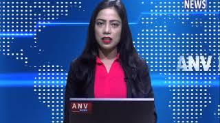 मौजपुर में हालात सामान्य पर माहौल तनावपूर्ण || ANV NEWS DELHI - NATIONAL