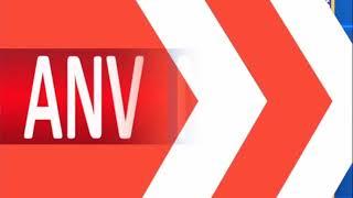 जिला परिषद में हुई पार्षदों की बैठक,कई प्रस्ताव पास || ANV NEWS KAITHAL - HARYANA