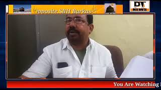 GHMC Contractors To Stop All Works | For Not Getting Pending Bills