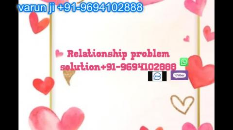 +91 96941 02888 Mantra For Successful Married in  Austria,Canada New Zealand uk France Singapore