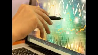 Stocks in news: Apollo Tyres, Rites and India Cements