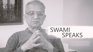 Swaminathan Aiyar: India's low economic growth rate is here to stay