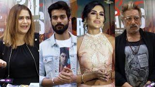 Guns Of Banaras Special Screening | Arti Singh, Rekha, Shakti Kapoor