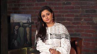 Rashami Desais Talk About Bigg Boss 13 Journey | News Remind