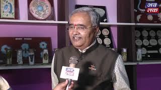 Rajkot| Shri G.T.Sheth Vidhyalay| Atal Tinkeringl Laboratory| ABTAK MEDIA