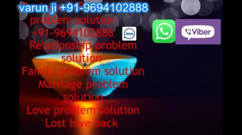 +91 96941 02888 Husband Vashikaran Mantra in  Austria,Canada New Zealand uk France Singapore