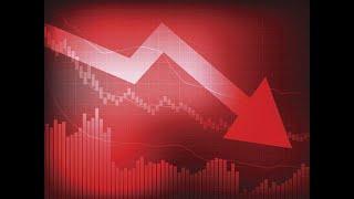 Coronavirus outbreak: US, European stocks plunge, extending rout amid virus fears