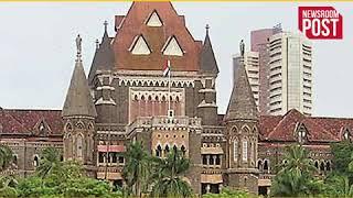Maharashtra में उद्धव सरकार का ऐलान, मुस्लिमों को 5 फीसदी आरक्षण के लिए बनेगा कानून