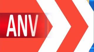 पुन्हाना : नर्सिंग होम पर छापेमारी ! ANV NEWS HARYANA !