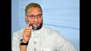 Asaduddin Owaisi on Delhi riots: This was a preplanned pogrom