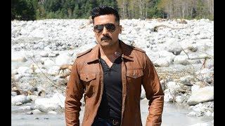 Surya Latest Powerful Action Movie | 2020 Latest Telugu Movies | Anushka | S3 (Yamudu 3)