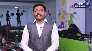 Covid 19 Virus in Hyderabad    Telangana News    Top Telugu TV