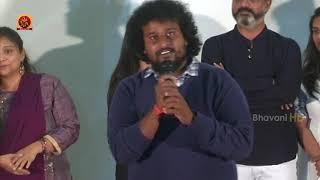 Samayame Song Launch | Anchor Ravi | Thanuja | Bhavani HD Movies