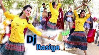 Karishma Choudhary !! कजला होली की झलप म गिरगो !! #Balli Bhalpur का होली रसिया