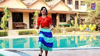 Gurjar Rasiya !! Teri Si Charayi Chhora Meri Hoti !! Karishma Choudhary !! Singer Balli Bhalpur