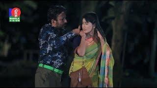 পালাতে গিয়ে সর্বস্ব হারালেন পিয়া | Natok- Chatam Ghor | Banglavision Drama