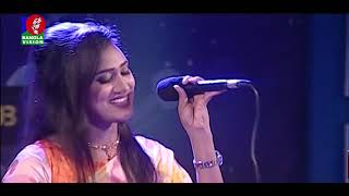 Mon Pran Diyachi Suna Bondhure | মন প্রাণ দিয়াছি সোনা বন্ধুরে | Laila | লায়লা | BV Program