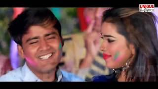 #VIDEO_Holi_Bhojpuri_Song_2020    यारउ मत डालS   प्यारे प्रकाश   Yarau Mat Dala   Pyare Prakash