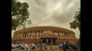 BJP MP Sangeeta Kumari complains of assault by Congress MPs in House