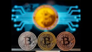 SC lifts curbs on use of Cryptocurrency, RBI circular declared unreasonable