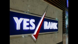 Yes Bank placed under moratorium, govt limits withdrawals at Rs 50,000