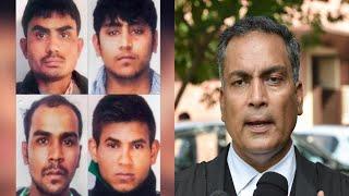 Nirbhaya case आरोपियों को 20 मार्च को फांसी वकील को आया गुस्सा THE NEWS INDIA