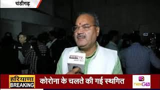 JANTA TV से खास बातचीत में बोले BJP विधायक लक्ष्मण यादव बजट में हर वर्ग का ऱखा गया ख्याल